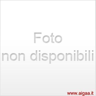 Nike Tacchi Alti,Nike Tacco Alto