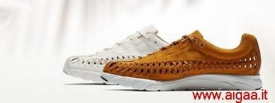 Sito Ufficiale Nike,Spaccio Milano