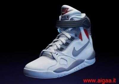 nike 2016 sneakers,nike 2016 scarpe da calcio