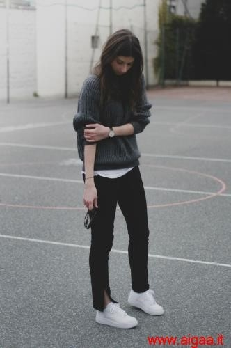 nike bianche basse indossate,nike bianche e nere calcio