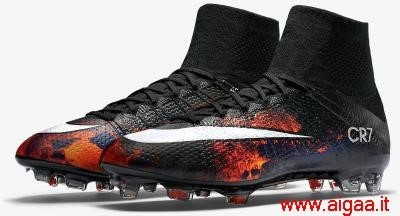 nike cr7 mercurial superfly,nike cr7 bambino