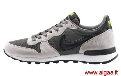 nike internationalist,nike internationalist uomo