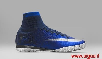 nike mercurial superfly fg,nike mercurial superfly cr7 calcetto
