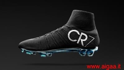nike mercurial superfly cr7,nike mercurial calcetto