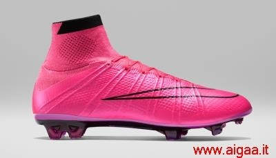 nike mercurial superfly rosa,nike mercurial superfly rosse