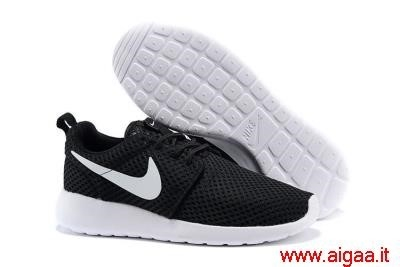 nike running scarpe 2016,nike running nere e bianche