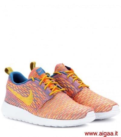nike scarpe nuove,nike scarpe 2016