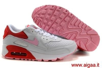 nike scarpe air,nike scarpe air max 90 uomo prezzi