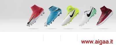 nike scarpe calcio nuove hypervenom,nike scarpe calcio bambino