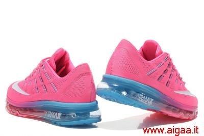 scarpe da ginnastica nike 2013,nike scarpe donne 2016