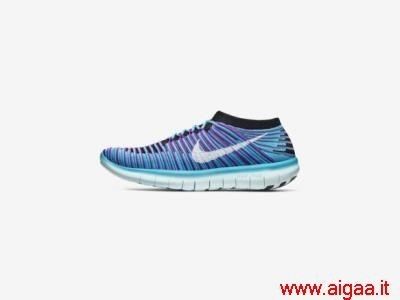 nike scarpe estate 2015,nike scarpe estate