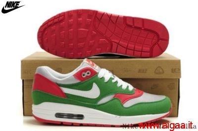 nike scarpe outlet italia,scarpe nike outlet serravalle