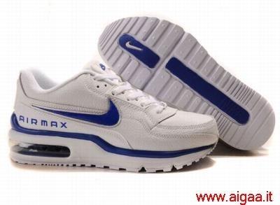 scarpe nike offerta su ebay,nike scarpe prezzo