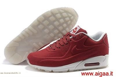 nike scarpe primavera,nike scarpe rosse 2015