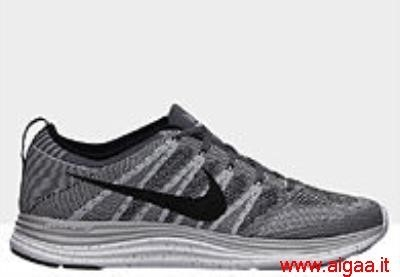 nike scarpe nere,nike scarpe running a3