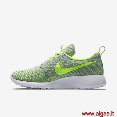 nike scarpe 2016/2017,nike scarpe running gialle