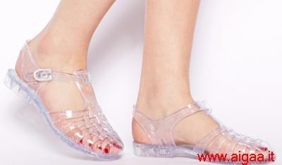 nike scarpe tela,nike scarpe trasparenti