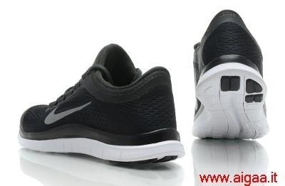 nike scarpe uomo nere,nike scarpe uomo sneakers