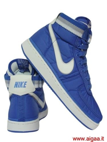 nike sneakers rosse,nike sneakers alte uomo