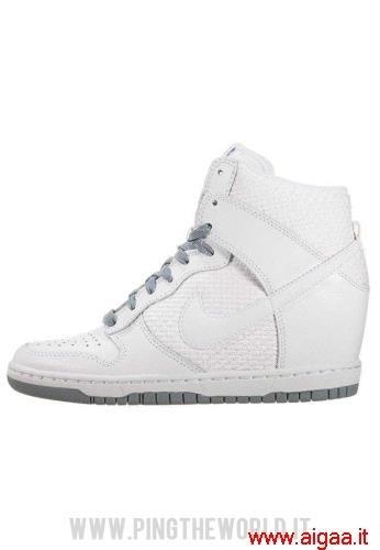 nike sneakers,nike sneakers alte
