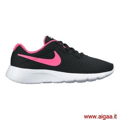 nike tanjun amazon,nike tanjun gs