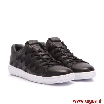 nike tennis classic ultra,nike tennis classic ultra leather