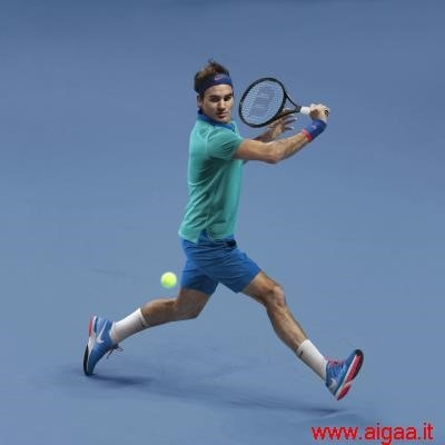 nike thea,nike tennis