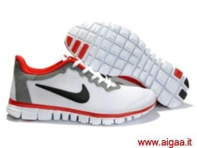 scarpe nike da running 2014,prezzo scarpe nike da corsa