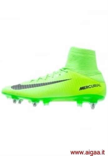 scarpa nike calcio,scarpa nike huarache