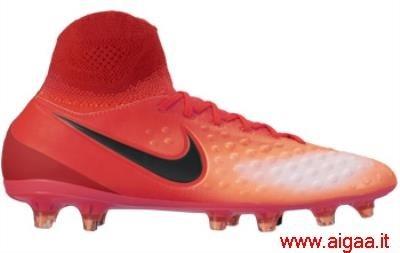 scarpe da calcio nike tiempo legend,scarpe da calcio nike bambino 2016