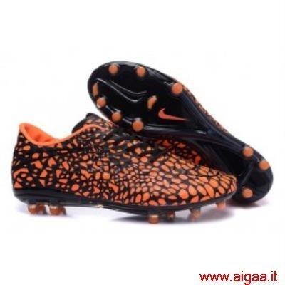 scarpe da calcio nike hypervenom,scarpe da calcio nike hypervenom phantom