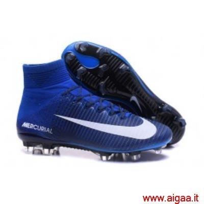 scarpe da calcio nike nuove 2016,scarpe da calcio nike oro
