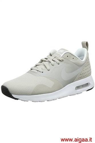 scarpe nike blazer basse ebay,scarpe da ginnastica nike air max