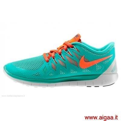scarpe nike arancioni fluo,scarpe nike a poco prezzo