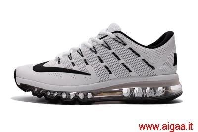 scarpe nike air max 2016,scarpe nike air max bianche