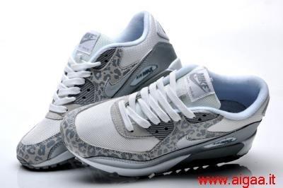 scarpe nike air max 90,scarpe nike air max 90 uomo