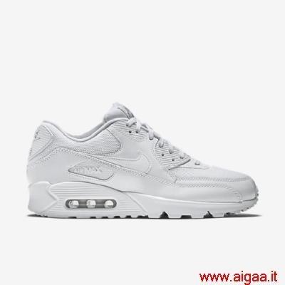 scarpe nike air max bianche e fucsia,scarpe nike air max 2015