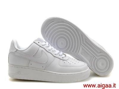 scarpe nike alte bianche,scarpe nike alte prezzi