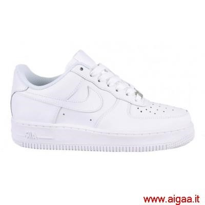 scarpe nike basse bianche,scarpe nike basse prezzo