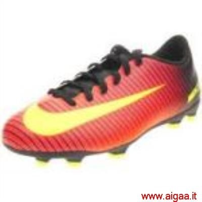 scarpe nike air max,scarpe nike calcio