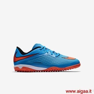 scarpe nike da calcio per bambini,scarpe nike da calcio con il calzino