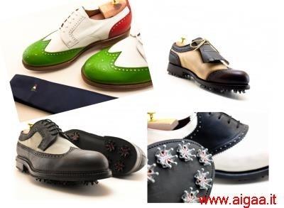 scarpe nike golf,scarpe nike huarache