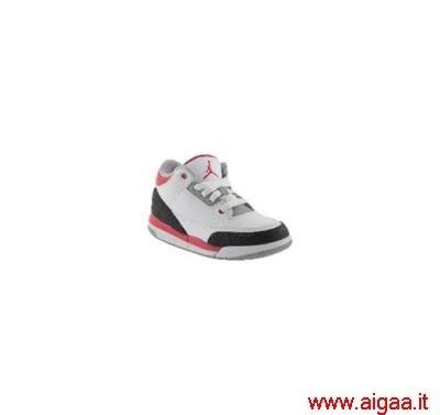 scarpe nike jordan bambino,scarpe nike junior