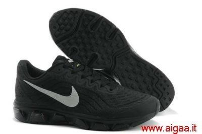 scarpe nike nuove nere,scarpe nike nuove huarache