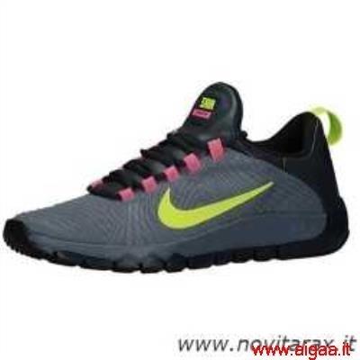 scarpe nike online,scarpe nike outlet
