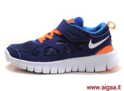 scarpe nike per bambini offerta,scarpe nike per bambini prezzi