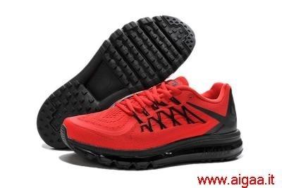 scarpe nike ragazzo 2016,scarpe nike rosse