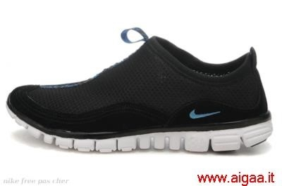 scarpe nike sconti online,scarpe nike saldi