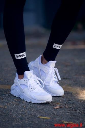 scarpe nike tn,scarpe nike tumblr