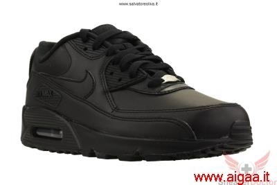 scarpe nike uomo outlet,scarpe nike uomo prezzi